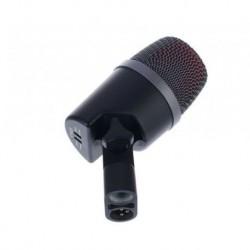 Microfono SE ELECTRONIC V KICK  Foto: C:QuerryFotos WebMicrofono SE ELECTRONIC V KICK-1