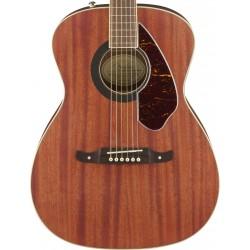 Guitarra Acustica FENDER Tim Armstrong Hellcat Nat WN Foto: C:QuerryFotos WebGuitarra Acustica FENDER Tim Armstrong Hellcat Nat