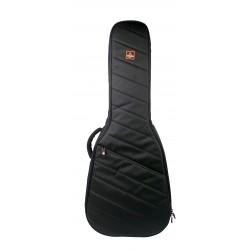 Funda Guitarra Acustica ARMOUR UNO Foam Profesional Foto: C:QuerryFotos WebFunda Guitarra Acustica ARMOUR UNO Foam Profesional-1