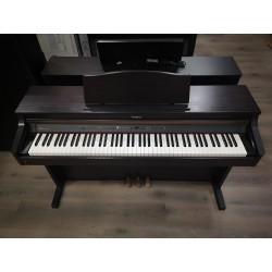 Piano Digital ROLAND HP102e (Segunda Mano) Foto: C:QuerryFotos WebPiano Digital ROLAND HP102e Segunda Mano-1