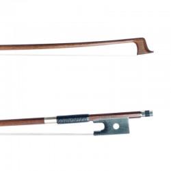 Arco Violin MARCUS BAUM 95 4/4 Foto: C:QuerryFotos Web\Arco Violin MARCUS BAUM 95 4-4-1