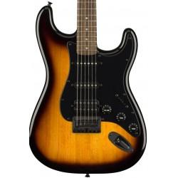 Guitarra Electrica SQUIER FSR Bullet Strat HT HSS LRL 2-Color Sunburst Foto: C:QuerryFotos Web\Guitarra Electrica SQUIER FSR Bul