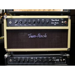 Amplificador TWO-ROCK Gain Master 50 Blonde
