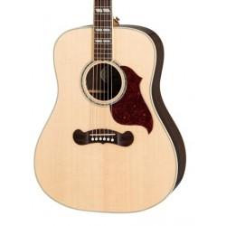 Guitarra Acustica GIBSON Songwriter Standard Rosewood Antique Natural Foto: C:QuerryFotos Web\Guitarra Acustica GIBSON Songwrite