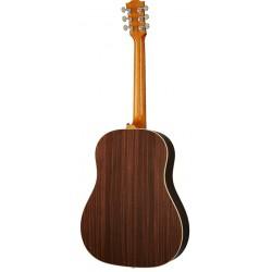 Guitarra Acustica GIBSON J-45 Studio Rosewood Foto: C:QuerryFotos Web\Guitarra Acustica GIBSON J-45 Studio Rosewood Antique Natu