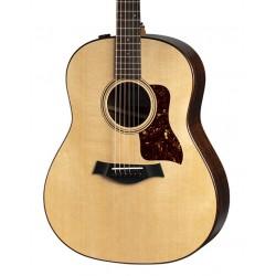Guitarra Acustica TAYLOR American Dream AD17e Foto: C:QuerryFotos Web\Guitarra Acustica TAYLOR American Dream AD17e