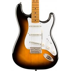 Guitarra Electrica SQUIER Classic Vibe 50s Strato 2-Color Sunburst MN Foto: C:QuerryFotos Web\Guitarra Electrica SQUIER Classic