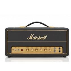 Amplficador Marshall Studio Vintage SV20H Foto: C:QuerryFotos Web\Amplficador Marshall Studio Vintage SV20H
