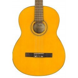 Guitarra Clasica FENDER Educational Series ESC-105 Foto: C:QuerryFotos Web\Guitarra Clasica FENDER Educational Series ESC-105