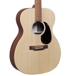 Guitarra Acustica MARTIN 000-X2E Natural Foto: C:QuerryFotos Web\Guitarra Acustica MARTIN 000-x2E Natural