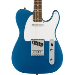 Guitarra Electrica SQUIER Affinity Telecaster Lake Placid Blue  LRL Foto: C:QuerryFotos Web\Guitarra Electrica SQUIER Affinity T