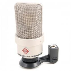 Micrófono NEUMANN TLM-103 Foto: C:QuerryFotos Web\Microfono NEUMANN TLM103