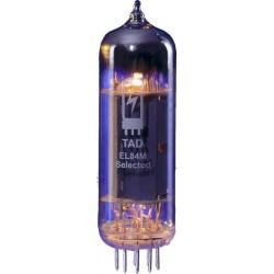 Valvula TAD EL84M-R (Reflector) Foto: C:QuerryFotos Web\Valvula TAD EL84M-R (Reflector)