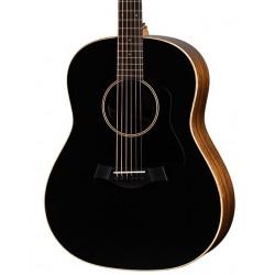 Guitarra Acustica TAYLOR American Dream AD17 Blacktop Foto: C:QuerryFotos Web\Guitarra Acustica TAYLOR American Dream AD17 Black
