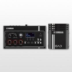 Sistema Electro-Acustico bateria YAMAHA EAD10 Foto: C:QuerryFotos Web\Sistema Electro-Acustico bateria YAMAHA EAD10