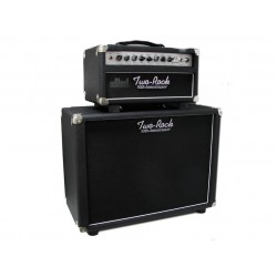 Amplificador TWO-ROCK  J-2 10th Anniversary (Cabezal+Bafle)
