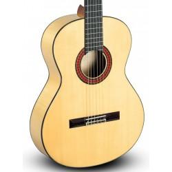 Guitarra Flamenca PACO CASTILLO 213 F Foto: C:QuerryFotos Web\Guitarra Flamenca PACO CASTILLO 213 F