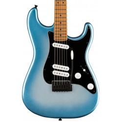Guitarra Electrica Squier Contemporary Stratocaster Special Sky Burst Metallic Foto: C:QuerryFotos Web\Guitarra Electrica Squier