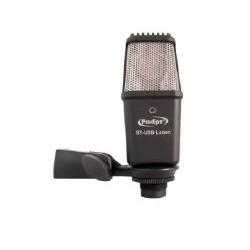 Microfono PRODIPE STUSB Foto: C:QuerryFotos Web\Microfono PRODIPE STUSB