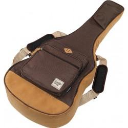Funda Guitarra Clasica Ibanez ICB541-BR Brown Foto: C:QuerryFotos Web\Funda Guitarra Clasica Ibanez ICB541-BR Brown