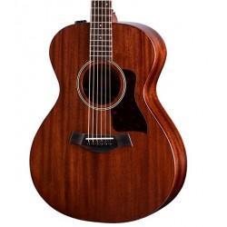 Guitarra Acustica Taylor AD22e Foto: C:QuerryFotos Web\Guitarra Acustica Taylor AD22e