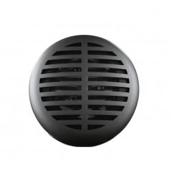 Microfono SHURE 520DX Armonica Foto: C:QuerryFotos Web\Microfono SHURE 520DX Armonica-2