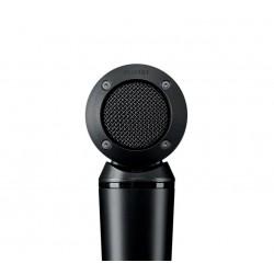 Microfono SHURE PGA181-XLR Condensador Foto: C:QuerryFotos Web\Microfono SHURE PGA181-XLR Condensador-2