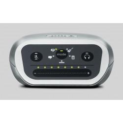 Interface Audio SHURE MVI Foto: C:QuerryFotos Web\Interface Audio SHURE MIV
