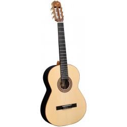 Guitarra Clásica ADMIRA Sombra-E Foto: C:QuerryFotos Web\Guitarra Clasica ADMIRA Sombra-E