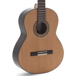 Guitarra Clasica ADMIRA A4 Foto: C:QuerryFotos Web\Guitarra Clasica ADMIRA A4