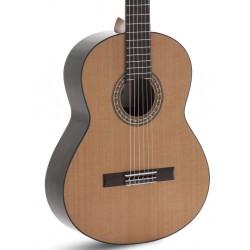 Guitarra Clasica ADMIRA A6 Electrificada (Fishman) Foto: C:QuerryFotos Web\Guitarra Clasica ADMIRA A6 Electrificada (Fishman)