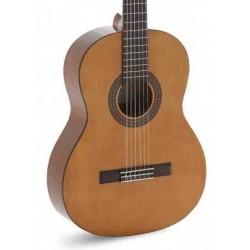 Guitarra Clasica ADMIRA Paloma Satinada Foto: C:QuerryFotos Web\Guitarra Clasica ADMIRA Paloma Satinada