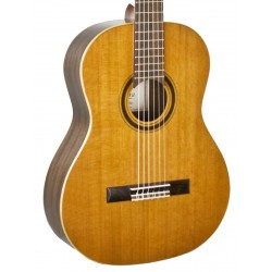 Guitarra Clasica ADMIRA Granada Foto: C:QuerryFotos Web\Guitarra Clasica ADMIRA Granada