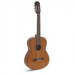 Guitarra Clasica ADMIRA Malaga 3/4 Foto: C:QuerryFotos Web\Guitarra Clasica ADMIRA Malaga34