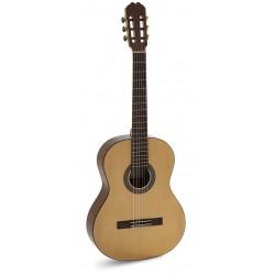 Guitarra Clasica ADMIRA Elsa Foto: C:QuerryFotos Web\Guitarra Clasica ADMIRA Elsa-1