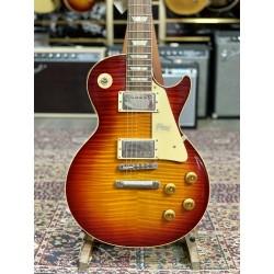 Guitarra Electrica GIBSON 60th Anniversary 1959 Les Paul...