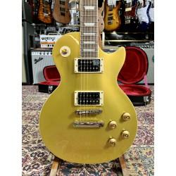 Guitarra electrica EPIPHONE Slash Victoria Les Paul...
