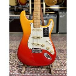 Guitarra Electrica Fender Player Plus Stratocaster...