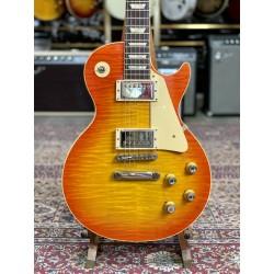 Guitarra Electrica GIBSON 60th Anniversary 1960 Les Paul...
