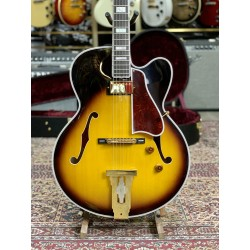 Guitarra Electrica GIBSON Wes Montgomery L-5 CES Vintage...