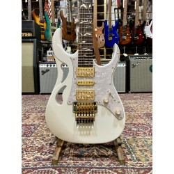 Guitarra Electrica IBANEZ PIA3761-SLW Steve Vai Signature...