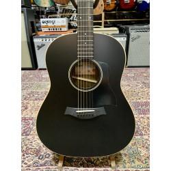 Guitarra Acustica TAYLOR American Dream AD17e Blacktop