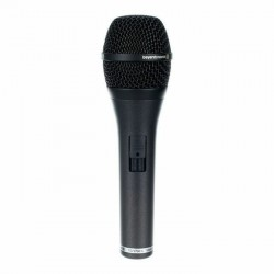 Microfono BEYERDYNAMIC TGV70D S Foto: C:QuerryFotos Web\Microfono BEYERDYNAMIC TGV70D S