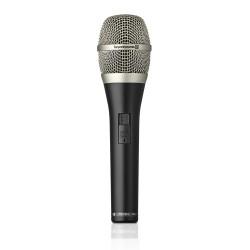 Microfono BEYERDYNAMIC TG V50D S Foto: C:QuerryFotos Web\Microfono BEYERDYNAMIC TG V50D S-1