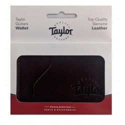 Cartera Taylor Wallet Mens Leather Brown Foto: C:QuerryFotos Web\Cartera Taylor Wallet Mens Leather Brown