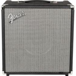 Amplificador FENDER Rumble 40 V3