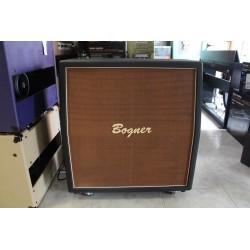 BOGNER 4x12 (B-STOCK)