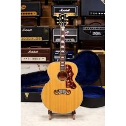 Guitarra Acustica GIBSON SJ-200 Historic Limited Run 2005 (Segunda Mano)
