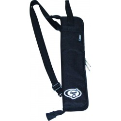 Funda PROTECTION RACKET 6027 Baquetas Standard para 3 Pares
