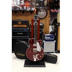 GRETSCH Chet Atkins Tennessee Rose G6119